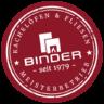 Avatar for Joachim Binder